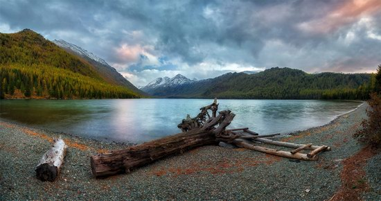 The Altai Mountains beauty, Russia, photo 16