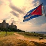 Russia will write off $ 32 billion of the Cuban debt