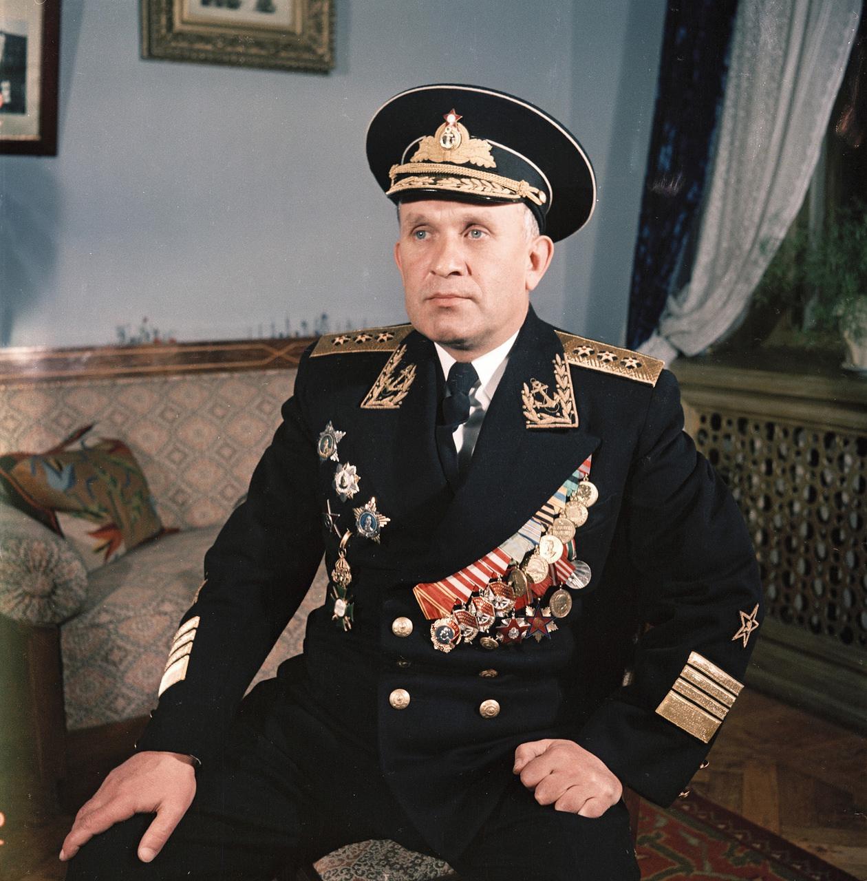kazan ukraine