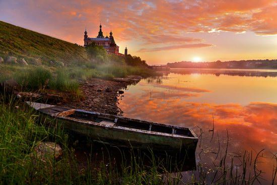 Staraya Ladoga, Russia, photo 4
