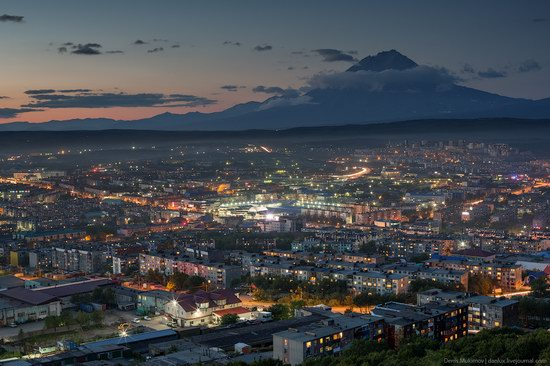 Petropavlovsk-Kamchatsky city, Russia, photo 7