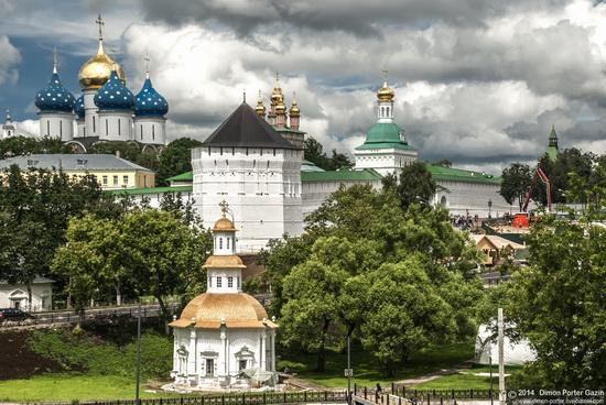 trinity-lavra-of-st-sergius-russia-1-small