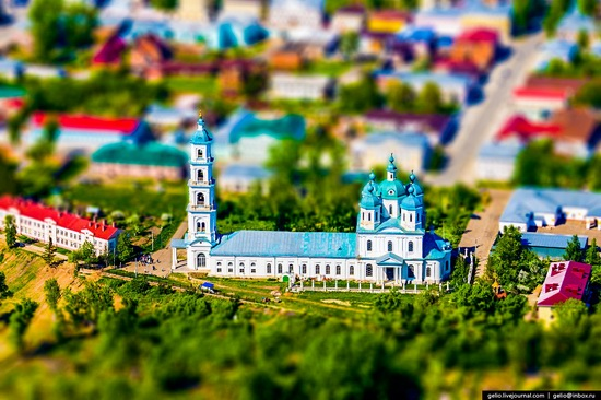 Toy-like Russia, photo 12
