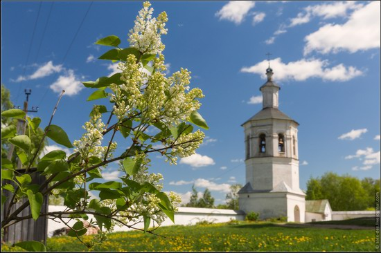 Smolensk city, Russia, photo 15