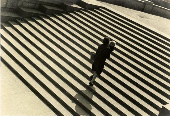 Soviet people, Rodchenko, photo 13
