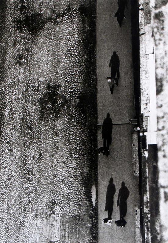 Soviet people, Rodchenko, photo 15