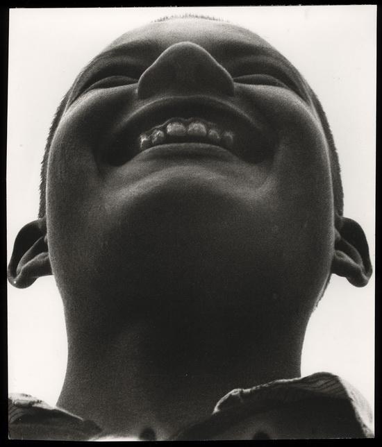 Soviet people, Rodchenko, photo 16