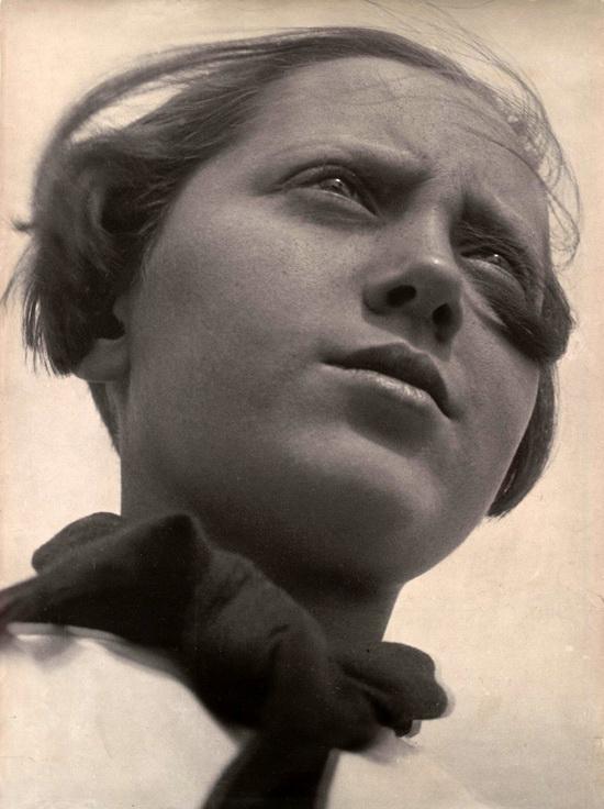 Soviet people, Rodchenko, photo 18