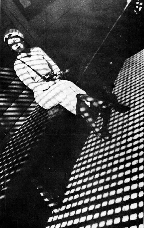 Soviet people, Rodchenko, photo 19