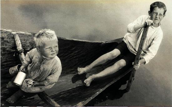 Soviet people, Rodchenko, photo 20