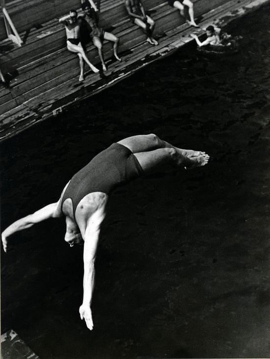 Soviet people, Rodchenko, photo 21
