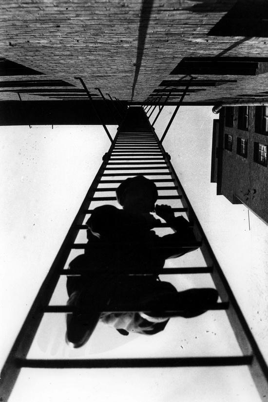 Soviet people, Rodchenko, photo 26