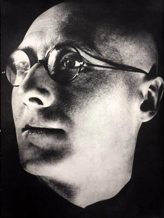 Soviet people, Rodchenko, photo 8