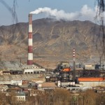 Karabash – one of the most polluted towns in the world