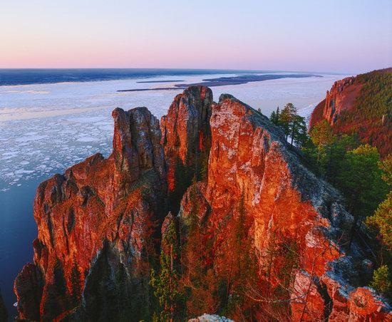 The Festival of Nature Undisturbed Russia, photo 22