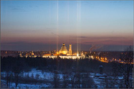 New Jerusalem Monastery, Istra, Russia, photo 1