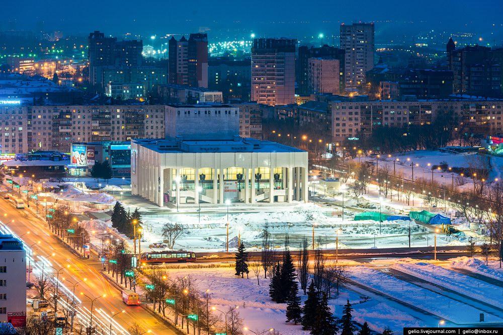 Perm russia population sugar elite chile
