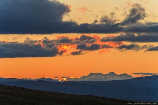 Plateau Ukok, Altai Republic, Russia, photo 21