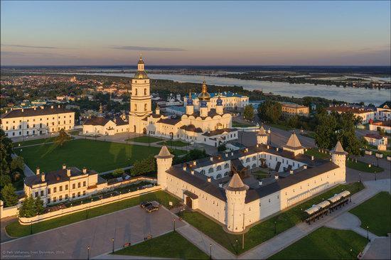 Tobolsk Kremlin, Siberia, Russia, photo 5