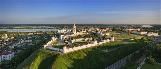 Tobolsk Kremlin, Siberia, Russia, photo 7