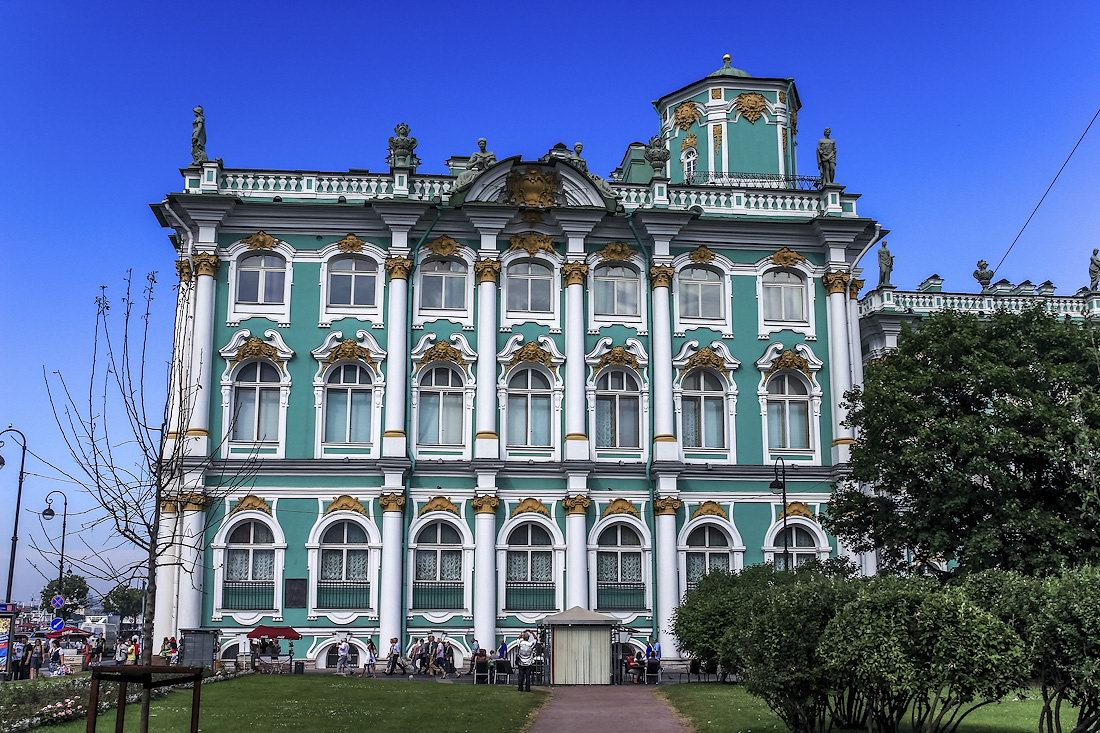 saint petersburg city russia travel blog. Black Bedroom Furniture Sets. Home Design Ideas