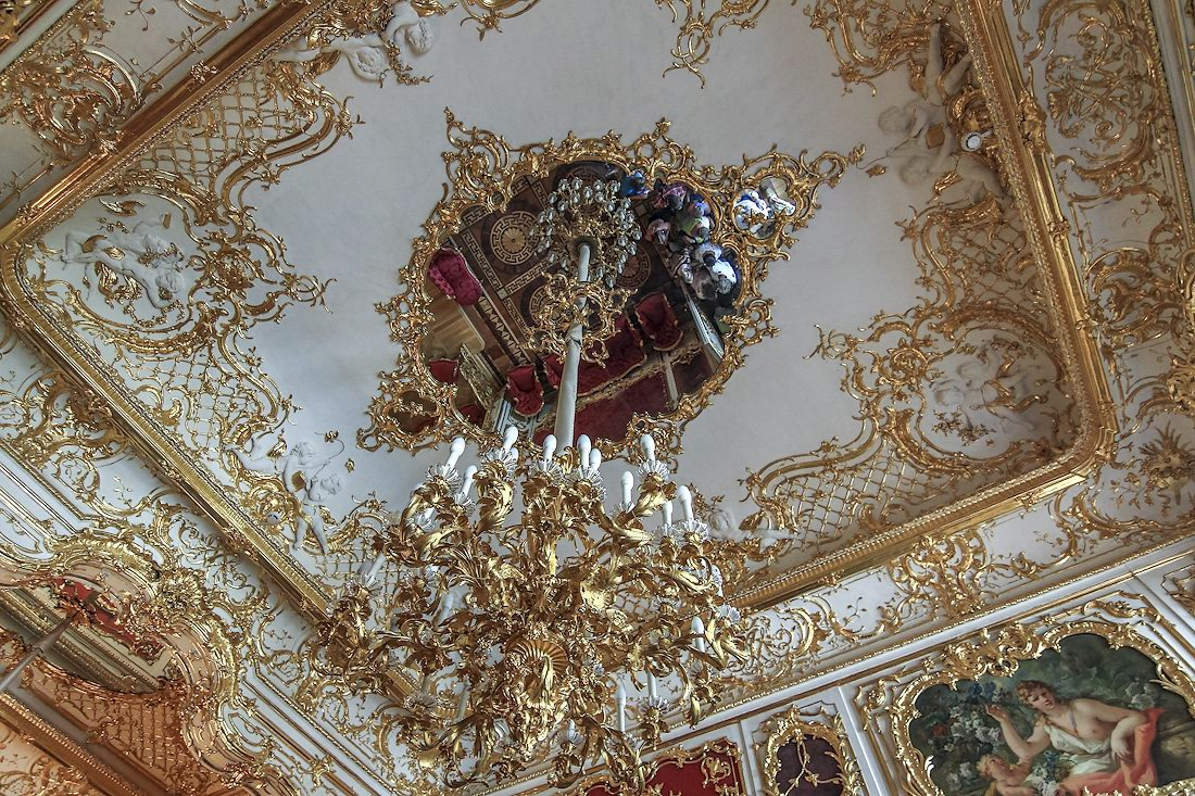 The Interiors Of The Winter Palace 183 Russia Travel Blog