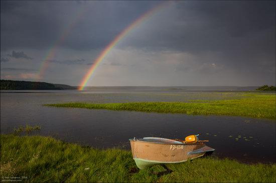 Kenozersky National Park, Russia, photo 11