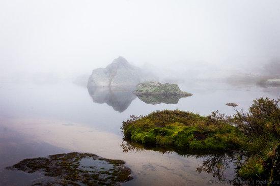 Ergaki Nature Park, Krasnoyarsk Krai, Russia, photo 21