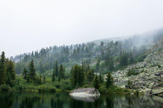 Ergaki Nature Park, Krasnoyarsk Krai, Russia, photo 25