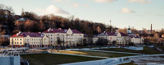 Winter in Smolensk, Russia, photo 22
