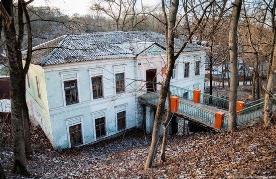 Winter in Smolensk, Russia, photo 5