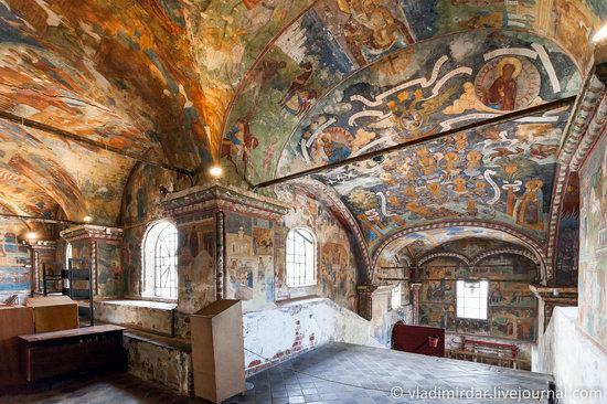 Church of Elijah the Prophet in Yaroslavl, Russia, photo 5