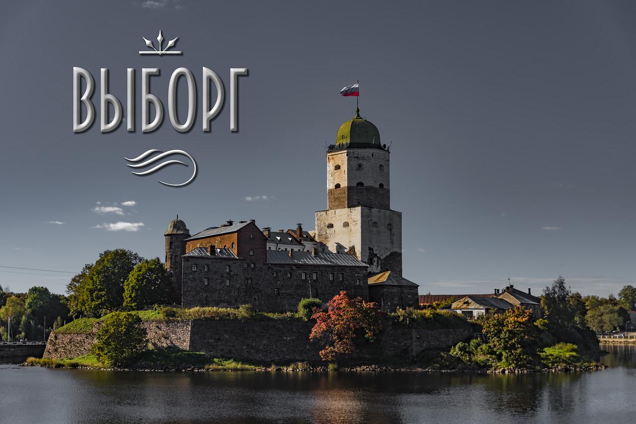 Lipetsk region Search on tags magSpace.ru