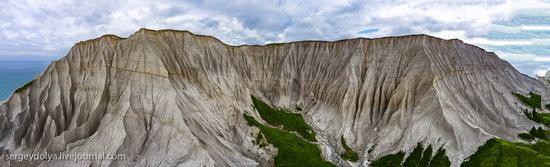 Amazing nature of Iturup Island, Russia, photo 20