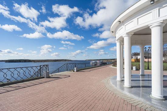 Cruise on the Volga River - Myshkin, Russia, photo 3