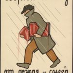 Educating Readers in the USSR in 1926-1929