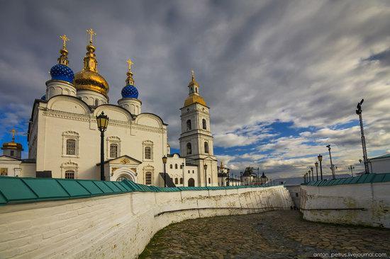 Tobolsk city, Siberia, Tyumen region, Russia, photo 10