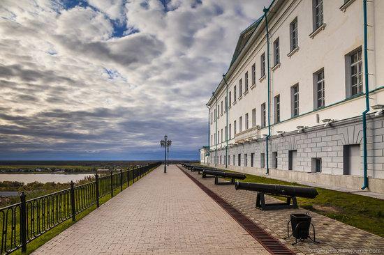 Tobolsk city, Siberia, Tyumen region, Russia, photo 12