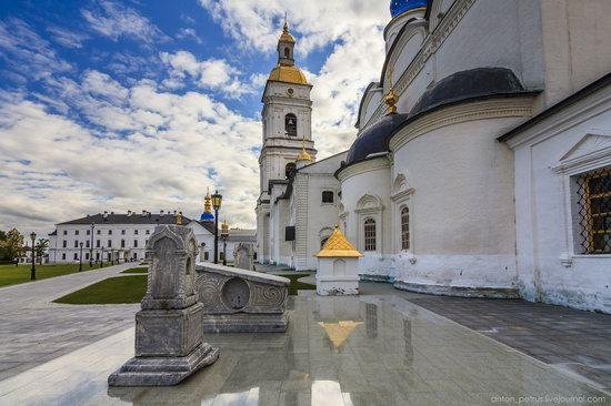 Tobolsk city, Siberia, Tyumen region, Russia, photo 6