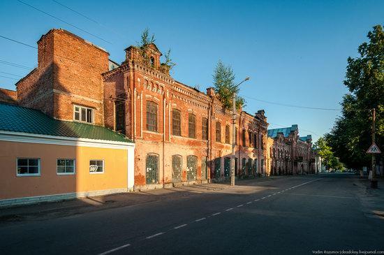 Yelets city, Russia, photo 20