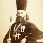 People of the Russian Empire in the 1850s-1870s – Part 2