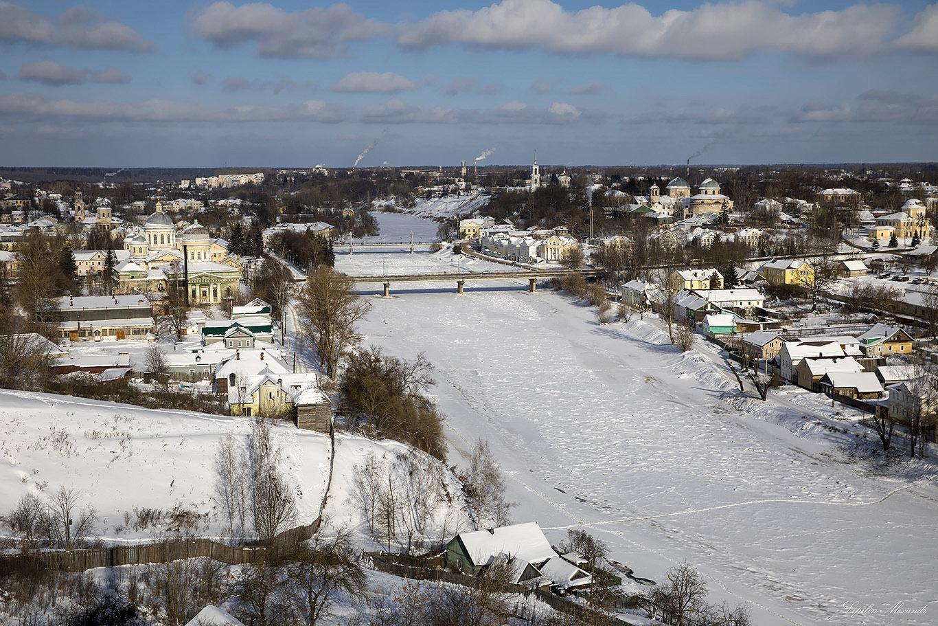 Area of the Chelyabinsk region in thousand km2. The population of the Chelyabinsk region