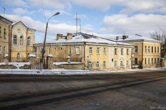 Torzhok, Tver region, Russia, photo 15