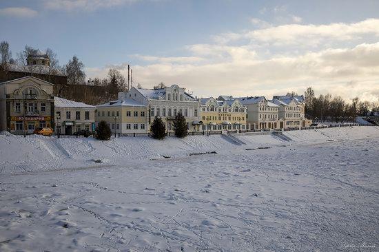 Torzhok, Tver region, Russia, photo 22