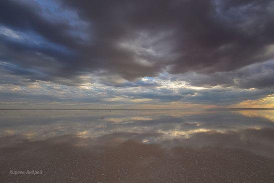 Lake Elton, Volgograd region, Russia, photo 10