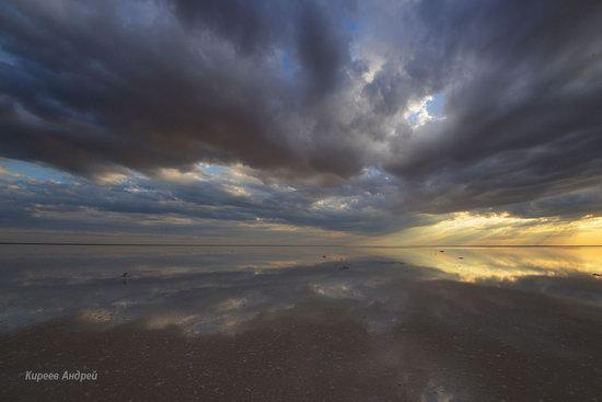 Lake Elton, Volgograd region, Russia, photo 8