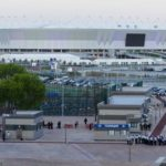 Russian Stadiums That Will Provide a World Cup 2018 Legacy