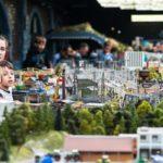 Grand Maket Rossiya – Russia in Miniature