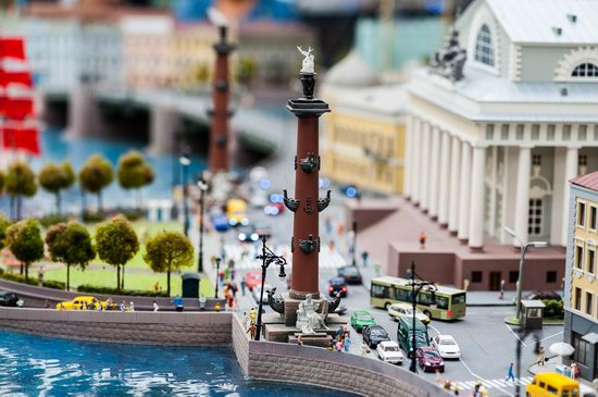 Grand Maket Rossiya - Russia in Miniature, photo 18