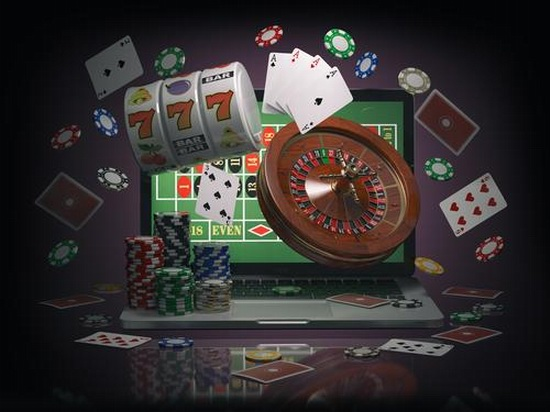 Gambling in Russia, picture 2